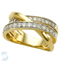 05654 0.51 Ctw Fashion Fashion Ring