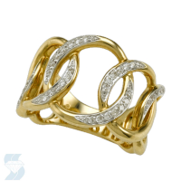 05786 0.19 Ctw Fashion Fashion Ring