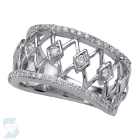 5879 0.50 Ctw Fashion Ring