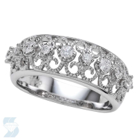 05880 0.34 Ctw Fashion Fashion Ring