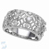 05881 0.39 Ctw Fashion Fashion Ring
