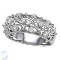 05882 0.25 Ctw Fashion Fashion Ring