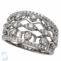 05928 0.60 Ctw Fashion Fashion Ring