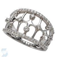 05930 0.47 Ctw Fashion Fashion Ring