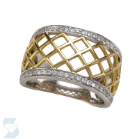 05956 0.26 Ctw Fashion Fashion Ring