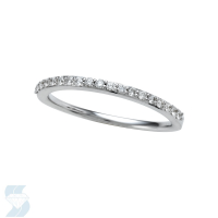 05988 0.18 Ctw Bridal Engagement Ring
