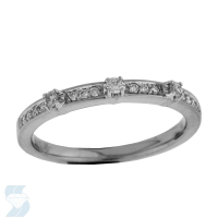 6054 0.16 Ctw Fashion Ring