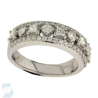 06058 1.00 Ctw Fashion Fashion Ring