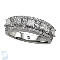 06059 1.06 Ctw Bridal Engagement Ring