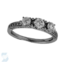 06070 0.97 Ctw Bridal Engagement Ring