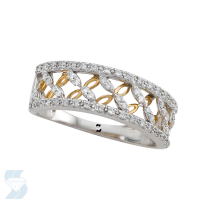06300 0.31 Ctw Fashion Fashion Ring
