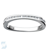 6394 0.25 Ctw Bridal Engagement Ring