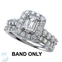06467 0.44 Ctw Fashion Fashion Ring