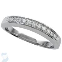 6524 0.20 Ctw Bridal Engagement Ring