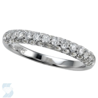 6540 1.02 Ctw Bridal Engagement Ring
