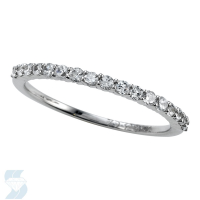 6542 0.26 Ctw Bridal Engagement Ring