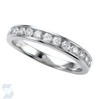 6546 0.51 Ctw Bridal Engagement Ring
