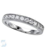 6547 0.51 Ctw Fashion Ring