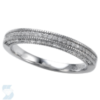 6550 0.26 Ctw Bridal Engagement Ring