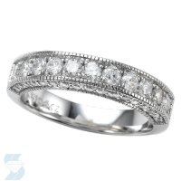 06551 1.00 Ctw Bridal Engagement Ring