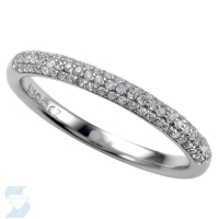 6553 0.26 Ctw Bridal Engagement Ring