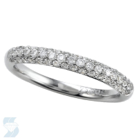 6556 0.52 Ctw Bridal Engagement Ring