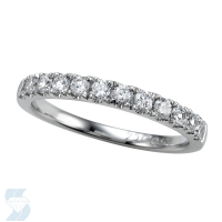 6557 0.51 Ctw Bridal Engagement Ring