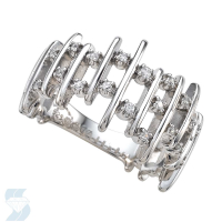 06570 0.12 Ctw Fashion Fashion Ring