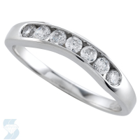 06583 0.36 Ctw Bridal Engagement Ring