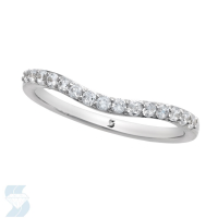 06598 0.27 Ctw Bridal Engagement Ring