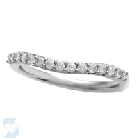 06608 0.31 Ctw Bridal Engagement Ring