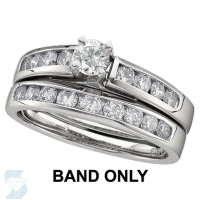 6624 0.19 Ctw Fashion Ring