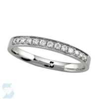 6630 0.20 Ctw Fashion Fashion Ring