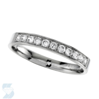 6632 0.32 Ctw Fashion Fashion Ring