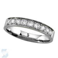 6633 0.49 Ctw Fashion Fashion Ring