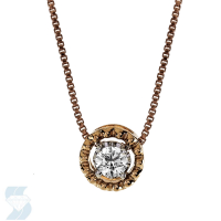 06657 0.20 Ctw Fashion Pendant