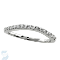 6713 0.22 Ctw Fashion Ring