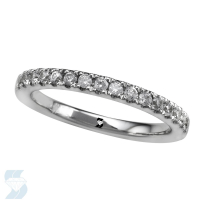 6717 0.34 Ctw Fashion Fashion Ring