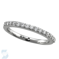 6722 0.34 Ctw Fashion Fashion Ring