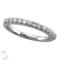 6724 0.45 Ctw Fashion Ring