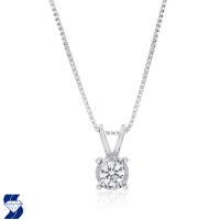 6961 0.10 Ctw Fashion Pendant