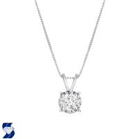 6969 0.40 Ctw Fashion Pendant