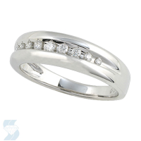 2857 0.17 Ctw Bridal Engagement Ring