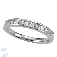 4761 0.65 Ctw Bridal Engagement Ring