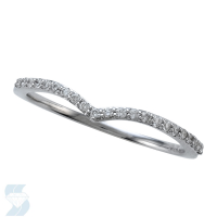 6316 0.12 Ctw Bridal Engagement Ring