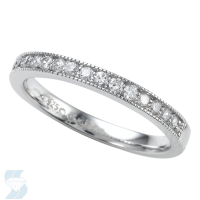 6544 0.26 Ctw Fashion Ring
