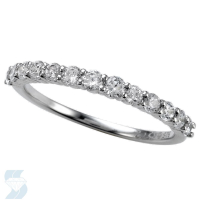 6552 0.51 Ctw Fashion Ring